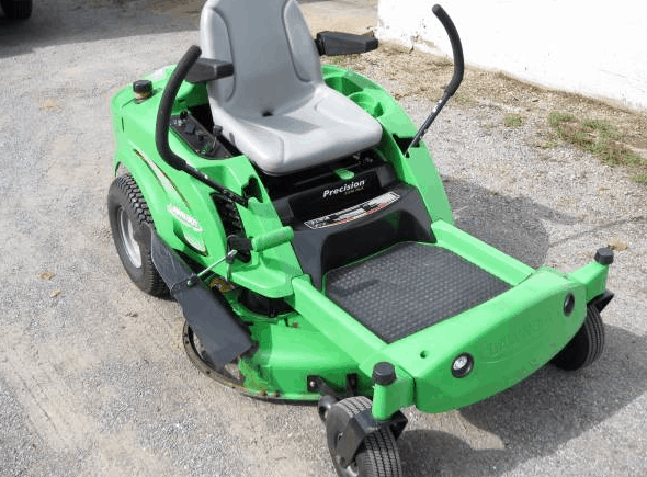 Lawn Mower Pictures